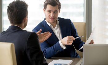 The 4 Types of Interview Questions and Answers That Will Help Land the Job!