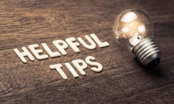 Tips for Your Successful Interview