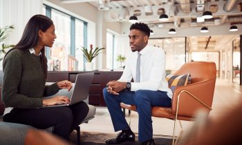 Does Behavioral Interviewing Actually Work for Hiring Better Employees?