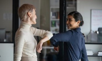 How to Create Powerful Communication by Using Diplomacy and Tact