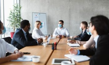 Effective Communication Skills for Conducting Meetings